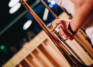 Вторая лекция Антона Боярских по фильму «Джаз» | JazzPeople