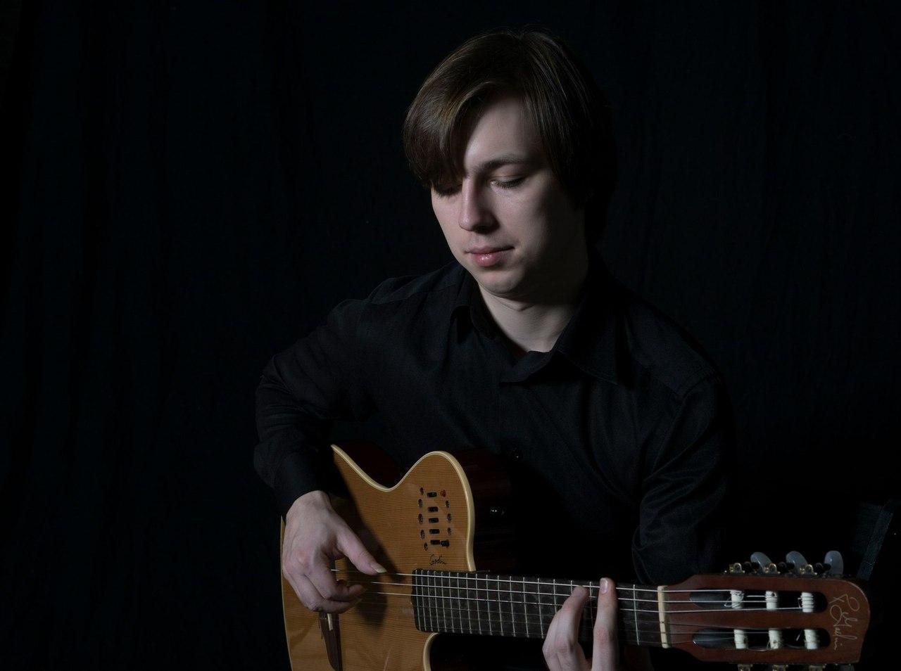 Никита Болдырев - О педагогических подходах в джазе JazzPeople