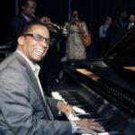 Херби Хэнкок «Грэмми» за жизненные достижения jazzpeople