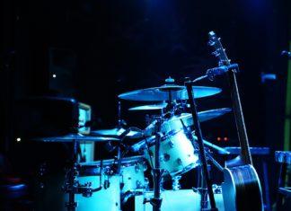 В Москве открылся международный фестиваль Radio 1jаzz.ru | JazzPeople