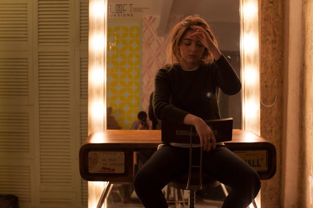 Саша Фрид: «Абсурд - лейтмотив всего моего творчества!» | Интервью JazzPeople