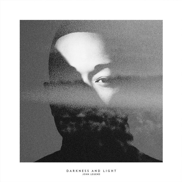 Лучшие нео-соул альбомы 2016 года JazzPeople