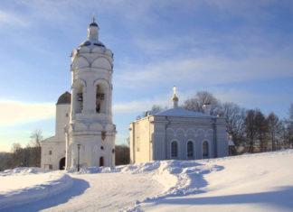 Фестиваль «JAZZ-январь в Коломенском» - 4, 5 и 7, 8 января