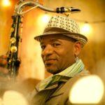 Лучшие джазовые саксофонисты современности