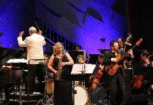 Симфо-джаз: от истоков до современного звучания | JazzPeople