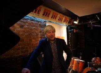 Петербургский джаз-клуб JFC: история и факты | JazzPeople | Фестиваль «Тесные контакты Хельсинки - Санкт-Петербург 2017»