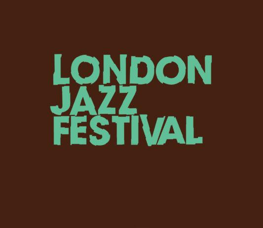 London Jazz Festival 2016 - с 11 по 20 ноября