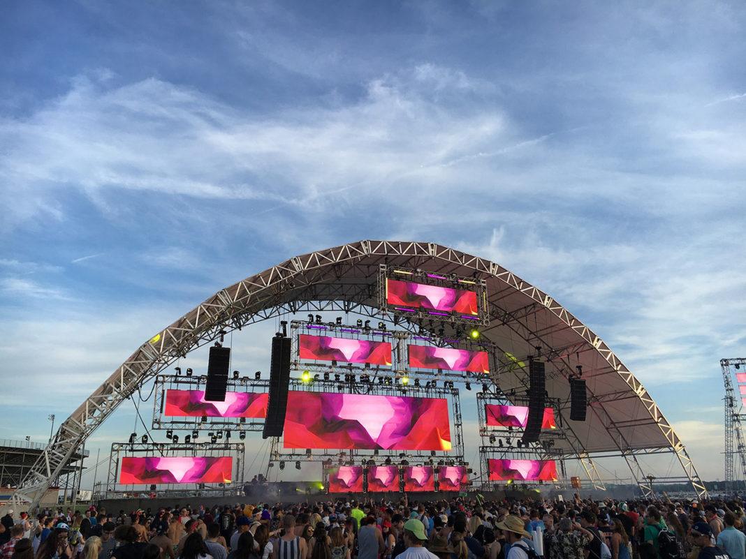 Новый джазовый фестиваль «Тромбоны здесь» в Екатеринбурге