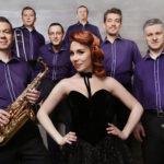 Вадим Зайдин: «Jazz Dance Orchestra легко узнать!» | JazzPeople