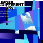 Under a Different Sky - один из лучших джаз-альбомов 2016 года   JazzPeople