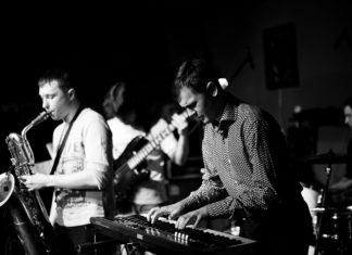 Джаз в регионах: Фестиваль «XXI Джаз» - 10-12 февраля