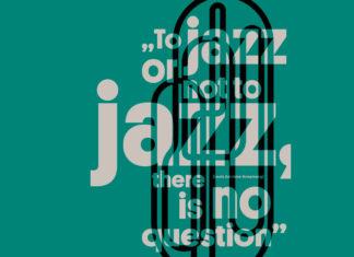 Джазовый фестиваль в Баку стал членом European Jazz Network