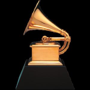 Grammy 2017 | Грэмми 2017