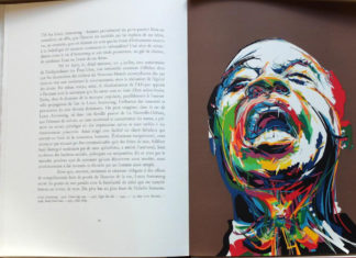 Известные джаз-картины европейских художников | JazzPeople