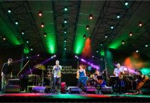 Программа фестиваля «Калининград Сити Джаз 2017»