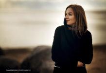Мария Семенова (Maria Majazz) - интервью JazzPeople