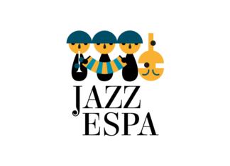 Фестиваль Jazz-Espa 2016 в Финляндии