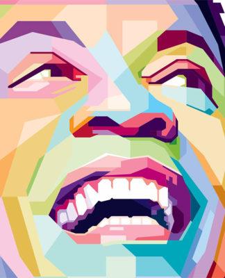 5 джазовых исполнителей, изменивших жанр импровизации
