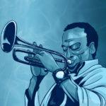 5 музыкантов, изменивших джаз - Майлс Дэвис (Miles Davis)