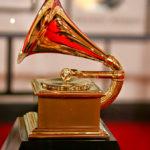 Знаменитые мировые и российские джазовые премии - Grammy jazz