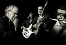 6 лучших smooth jazz альбомов - JazzPeople