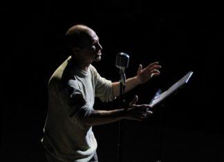 teatr vertumn музыкально-поэтические проекты