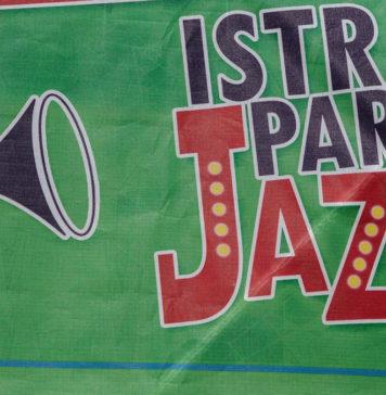 В Истре завершился Istra Park Jazz Festival