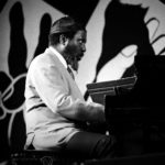 Телониус Монк (Thelonious Monk), Юбилей Телониуса Монка