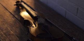Джаз и танго в Доме Кочневой