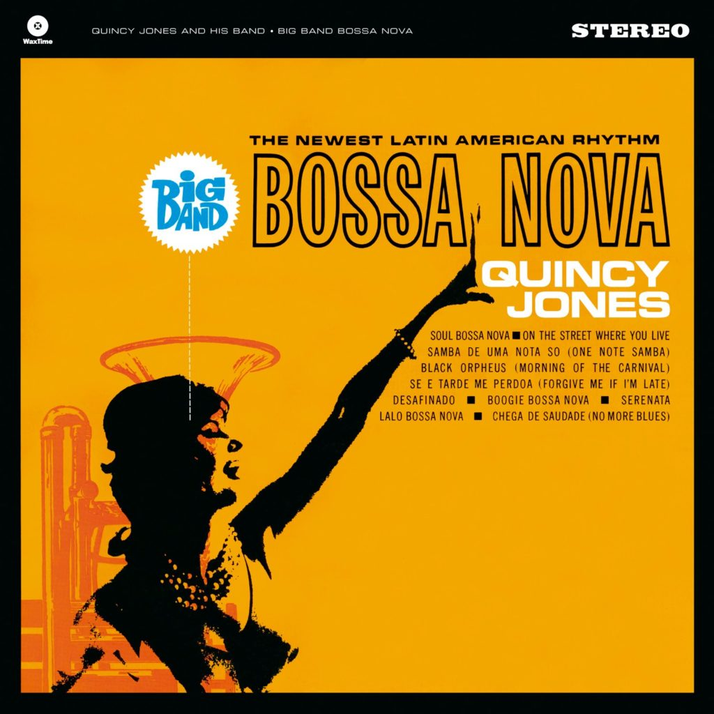 bossa nova the misunderstood Home » posts tagged  poinciana also one of the most misunderstood drum by beat big band bill stewart bossa nova brian blade lick brushes brushes in 3.