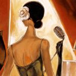 Фестиваль-конкурс Lady in Jazz 2017, подать заявку