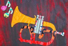 Лучшие джазовые трубачи мира