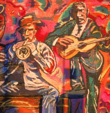 Лучшие джазовые композиторы