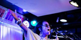 Лера Гехнер: «Я родилась не зря!» | Интервью JazzPeople