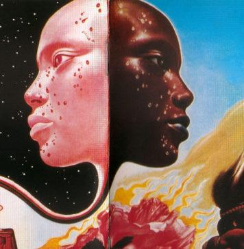Лучшие джаз-рок альбомы мира