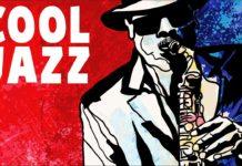 Лучшие альбомы в стиле кул-джаз