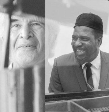 фильмы о джазовых пианистах