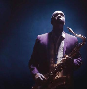 Показ фильма Chasing Trane the John Coltrane
