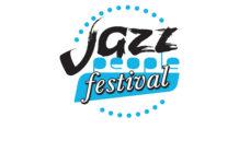 Фестиваль JazzPeople Festival логотип