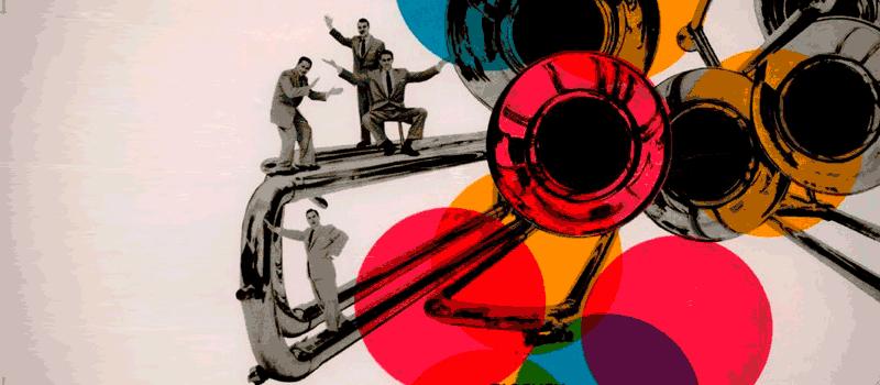 НИИ джаза