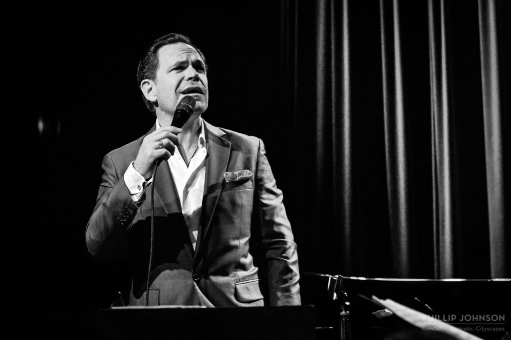 Интервью Керт Эллинг порталу JazzPeople. Беседует Виктория Мэлл