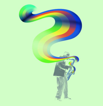 Лучшие российские джазовые альбомы II половины 2017 | JazzPeople