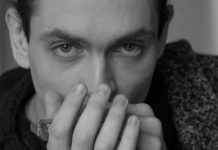 Интервью Алекс Соловьев для JazzPeople