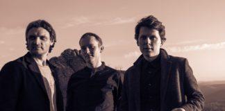 LRK Trio в Петербурге