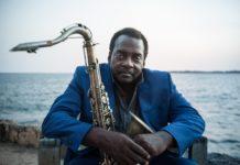 «Джаз встречает классику» в Сочи