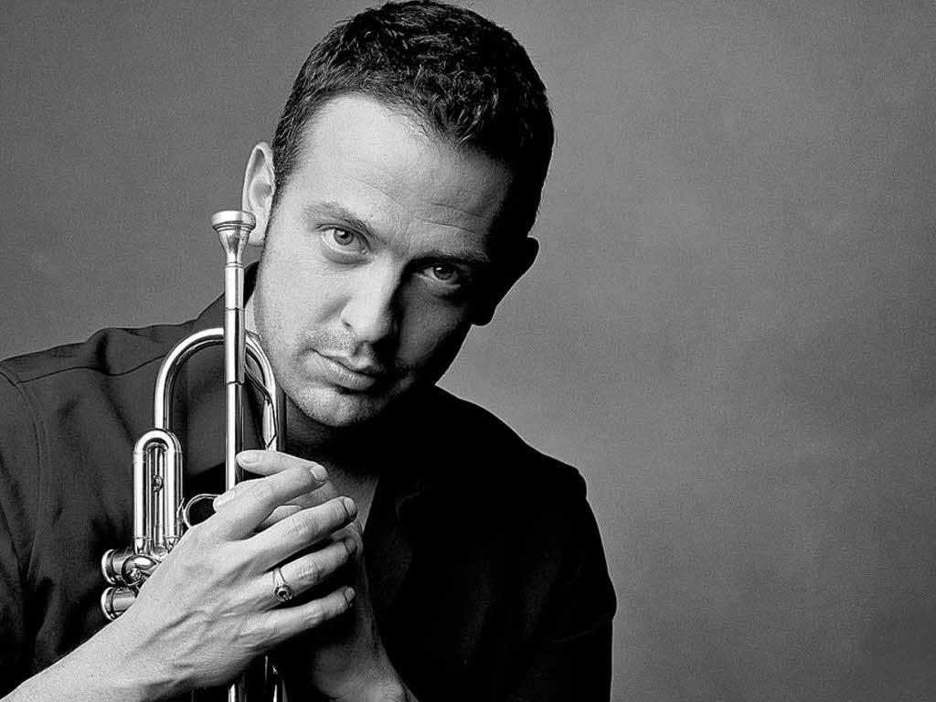 Мастер-классы Международного дня джаза