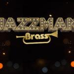 JazzMan Brass