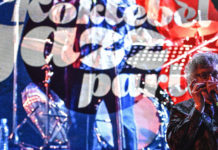 Koktebel Jazz Party-2018.