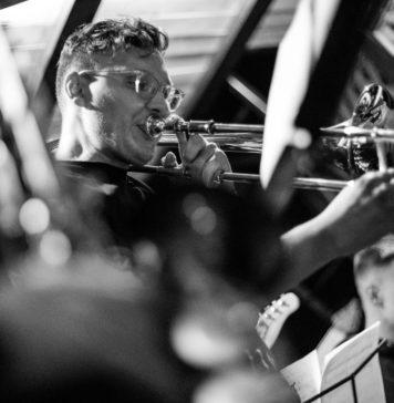 Антон Боярских в интервью JazzPeople: «Уверен, впереди нас ждет серьезное развитие джаза, в том числе экспериментального»