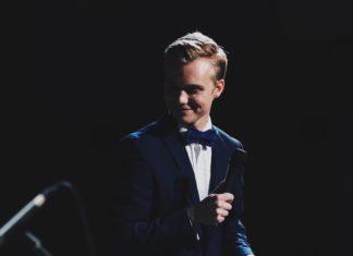 Денис Кузьмин, JazzMan Fest 2019